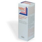 Neril Anti-dandruff Shampoo 200mL
