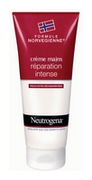 Neutrogena Intense Repairing Hand Cream 15mL