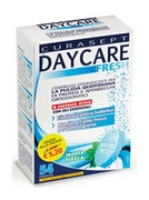 Curasept DayCare Fresh Tablets