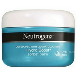 Neutrogena Hydro Boost Sorbet Body Balm 200mL