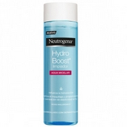 Neutrogena Hydro Boost Acqua Micellare 200mL