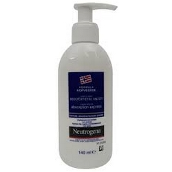 Neutrogena Hand Cream Absorption Express 140mL