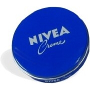 Nivea Cream 75mL