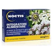 Noctis Compresse 16,5g