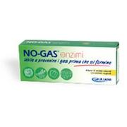No-Gas Enzimi 13,8g