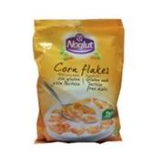 No Glut Corn Flakes 250g