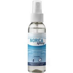 Norica Sanitizing Spray 100mL