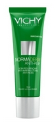 Normaderm Anti-Age 50mL