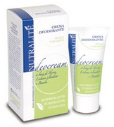 Nutralite Deocream 50mL