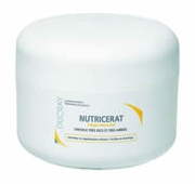 Ducray Nutricerat Ultra-Nourishing Mask 150mL