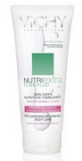 Vichy Nutriextra Body Fluid 200mL
