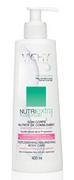 Vichy Nutriextra Body Fluid 400mL