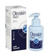 Oleoskin Hands 150mL