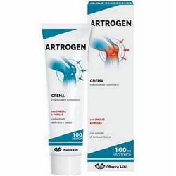 Omega3 Artrogen Cream 100mL