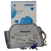 Omron Large Cuff CL2