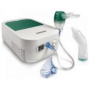 Omron Nebulizzatore Duo Baby Aersolterapia