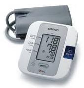 Omron M3 Sphygmomanometer