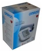 Omron M6 Sphygmomanometer Comfort