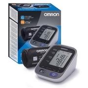 Omron M6 Comfort Sfigmomanometro Diabetici