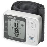 Omron RS3 Sfigmomanometro