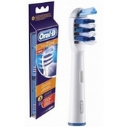 Oral-B TriZone Brush Heads