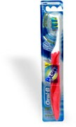 Oral-B Pulsar 35 Middle