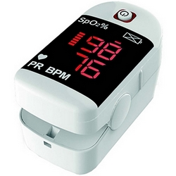 OxyWatch MD300 C11 Pulse Oximeter Portable