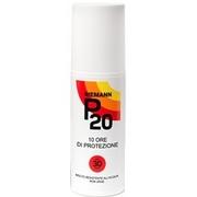 P20 Protezione Solare Spray SPF30 100mL