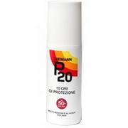 P20 Protezione Solare Spray SPF50 100mL