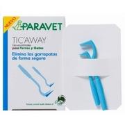 Paravet Tic Away Cani-Gatti