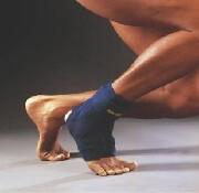 Pavis Ankle Stabilizer 17