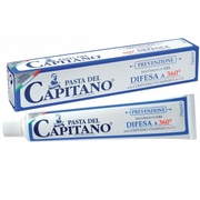 Captains Pasta 360 Defence Tooth Gel 75mL