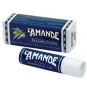 LAmande Protective Lip Balm 4mL