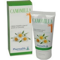 Camomilla Crema Pomata 75mL