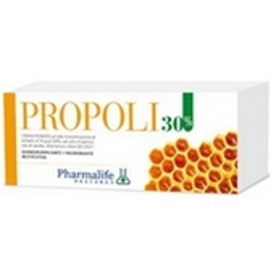 Propoli Crema Pomata 75mL