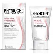 Physiogel AI Hand Cream 50mL