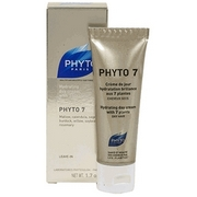 Phyto 7 Cream 50mL