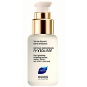 Phytolisse Straightening Serum Ultra-Brightness 50mL