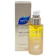 Phyto Subtil Elixir 75mL