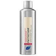 Phytocyane Woman Shampoo 200mL