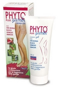Phytogambe Plus Cream-Gel 100mL