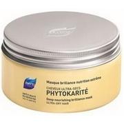 Phytokarite Mask 200mL