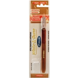 Piave White and Dunn Brush 3713
