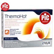 Pic ThermoHot 9x13 2Pcs