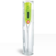 Pic VedoFluo Digital Thermometer