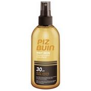 Piz Buin Wet Skin Spray SPF30 150mL