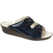 Plantas Sea 38 Navy Blue C447-30