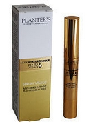 Planters Penta 5 Anti-Age Face Serum 4mL