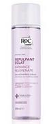 RoC Repulpant Eclat Radiance Activating Water 200mL
