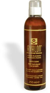 Avalon Bath Solution 250mL